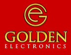 Golden Electronics